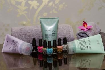Beehive Beauty Retreat (67)